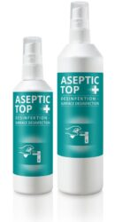 Doppel ASEPTIC Top